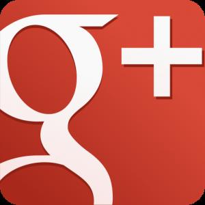 GooglePlus-300x300