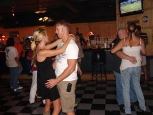 Sports Bars Alabama